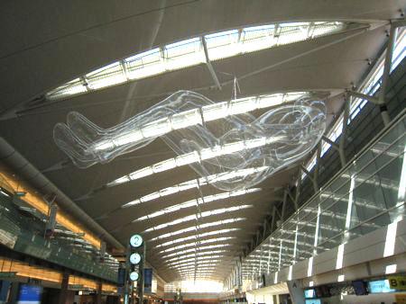091025airport.jpg