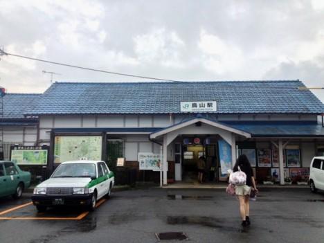 130819karasuyama10