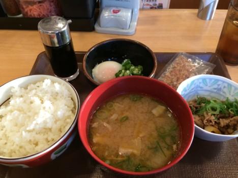 140505shionomisaki12