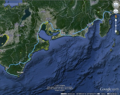 140505shionomisaki_map01