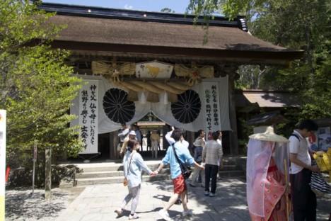 140506shionomisaki32