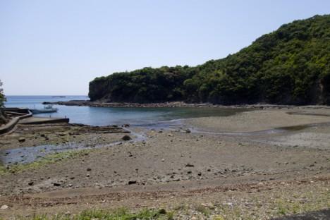 140506shionomisaki36