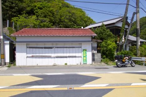 140506shionomisaki36a