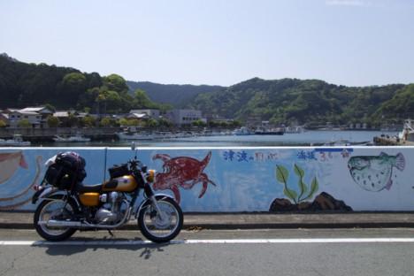 140507shionomisaki50