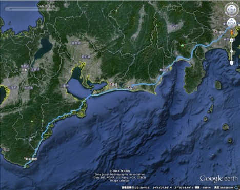 140507shionomisaki_map02