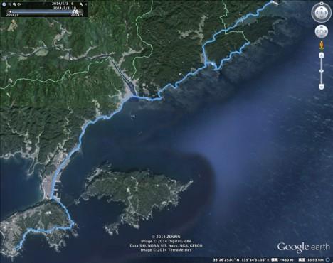 140507shionomisaki_map03