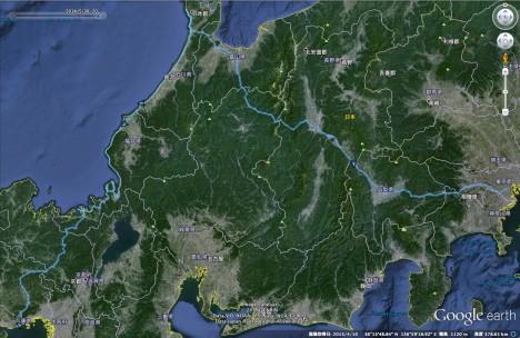 140609hokurikuwakasa_map