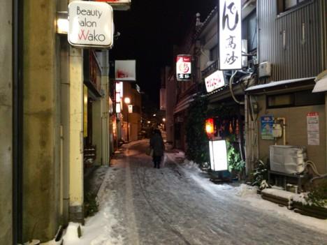 150212kanazawa05