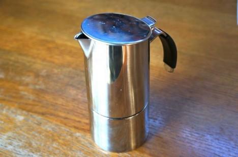120216espresso