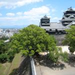 日本赤十字の熊本地震義援金へJCBカードから寄付する方法