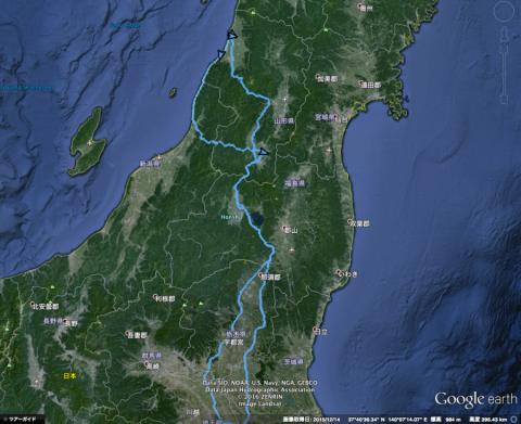 160428shonai_map