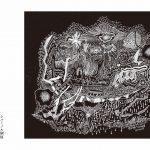 シバミノルのアーティスト・イン・レジデンスと個展