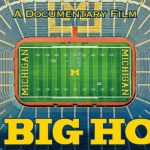 『The Big House』を観る